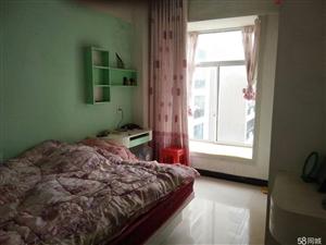 江华锦绣江华3室2厅2卫128.5平米