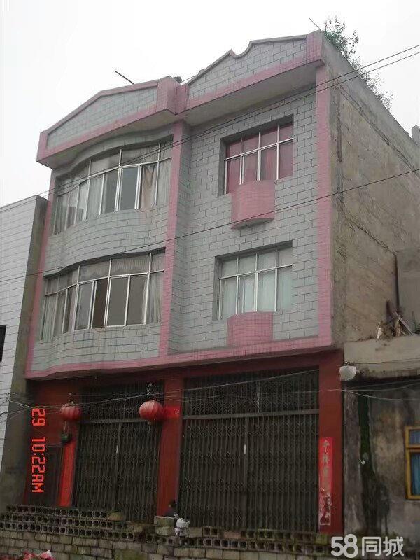 �F定河西堰路老板街5室5�d5�l351平米
