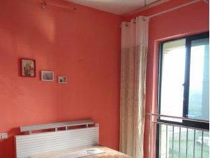 朝天宫堂子街2室1厅65平米简单装修押一付一