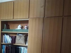 西团西团镇教师综合楼3室2厅1卫89.36平米