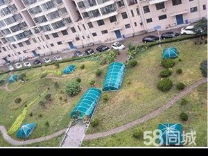 (急售)忻府和平西街翔龙二区3室2厅2卫130平米