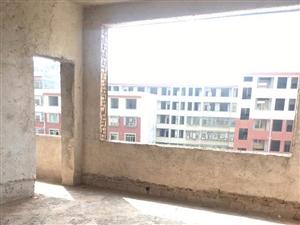 澳门网上投注官网环城北路3室2厅2卫132平米
