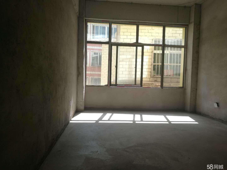 武山玺华苑3室2厅1卫118平米