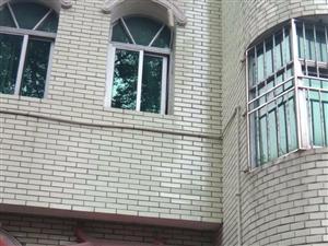 澳门网上投注网站黔城镇西飞街南门组独6室2厅8卫280平米