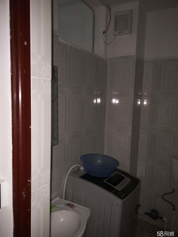 巴马巴马长寿村山景房1室0厅1卫40平米