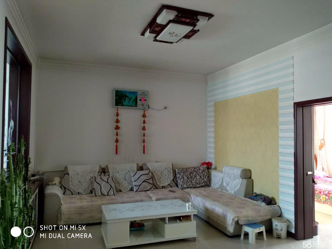 威尼斯人娱乐平台金涌花园六楼出售3室2厅1卫97平米