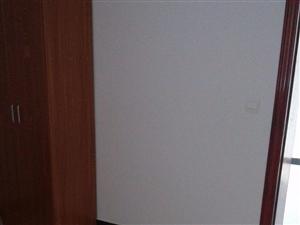 芙蓉中路2室1厅1卫