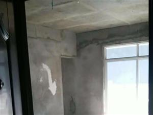 旬阳旬阳白柳张湾小区3室2厅2卫100平米