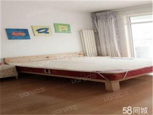海丽花园3室2厅139平