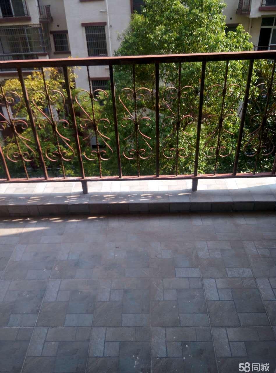 金谷鑫城精装修2室2厅1卫不用打扫直接拎包入住随时看房
