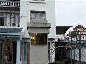 澳门拉斯维加斯平台澳门拉斯维加斯平台县电信家属区5室3厅5卫300平米