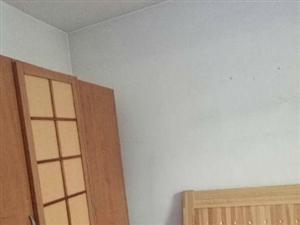 永城沱滨花园精装3室1厅1平米精装修面议