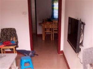 丹江口机务段3室2厅2卫90平米