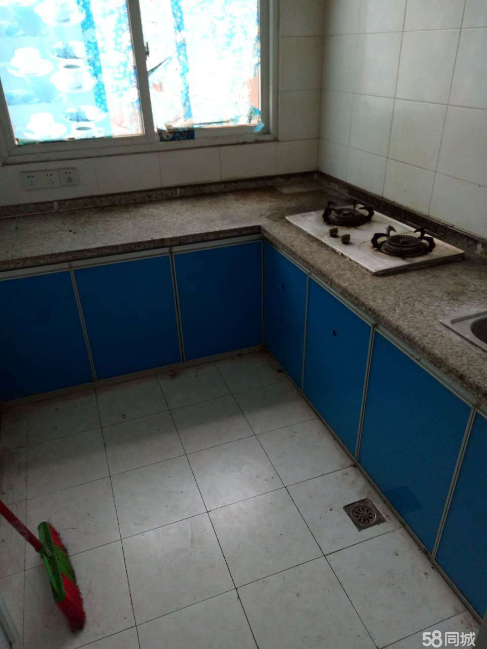 安居安居大市场1室1厅50平米简单装修面议