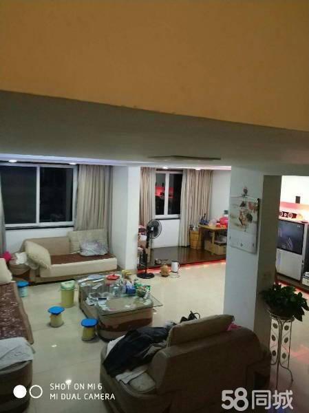 澳门星际礼泉小区复式4室3厅3卫200平米
