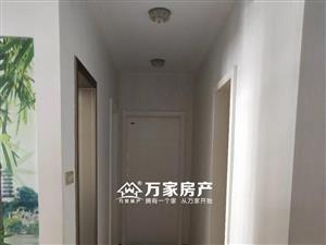 QY推荐!长兴金座1800元2室2厅1卫精装修,享受生