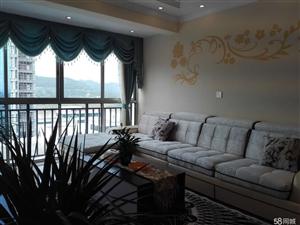 其他枣山环亚国际3室2厅1卫78平米