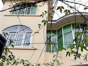 澳门网上投注注册莲城镇宾田西坡6室2厅3卫276平米