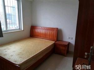钱隆学府莘园2室1厅1厨房1卫1500元