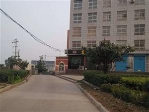 城区酒厂东国税局莹宝苑3室2厅1卫127平米