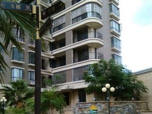 开发区华府世家好房出售116.8平米带车位仅售65万