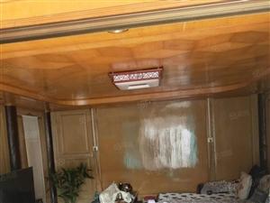 文财小区单家独院精装5居室交通方便占地大临近学校