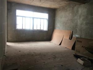 可读北浦中学的超大四房仅售52万