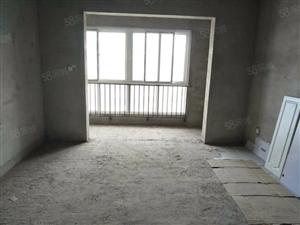 因资金周转,急售信达公馆三室好房,电梯16楼,需全款,更名房