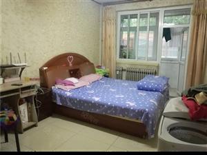 新兴小区~双阳面卧室~南北阳台~正规客厅~明厨明卫~直降5万