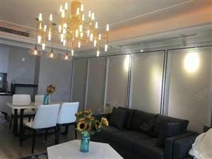 天德海景城酒店式公寓休闲好去处均价15000每平