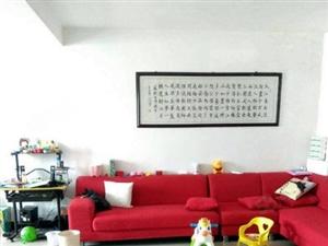 东方红小区,三室,敞亮,实图,30万,大户型,