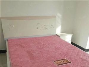 阳光馨苑精装带家具1室1卫1厅