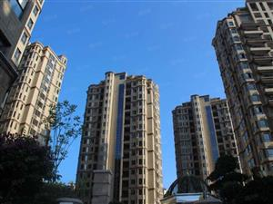 皇家花园高端住宅现房70万起买89平得房率高团购价接送
