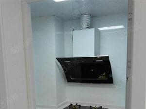 新芒果春天科技园双气对面地铁口大标间精装修拎包入住随时看房
