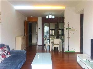 龙和花园2厅1室1厅,精装修电梯房,拎包入住