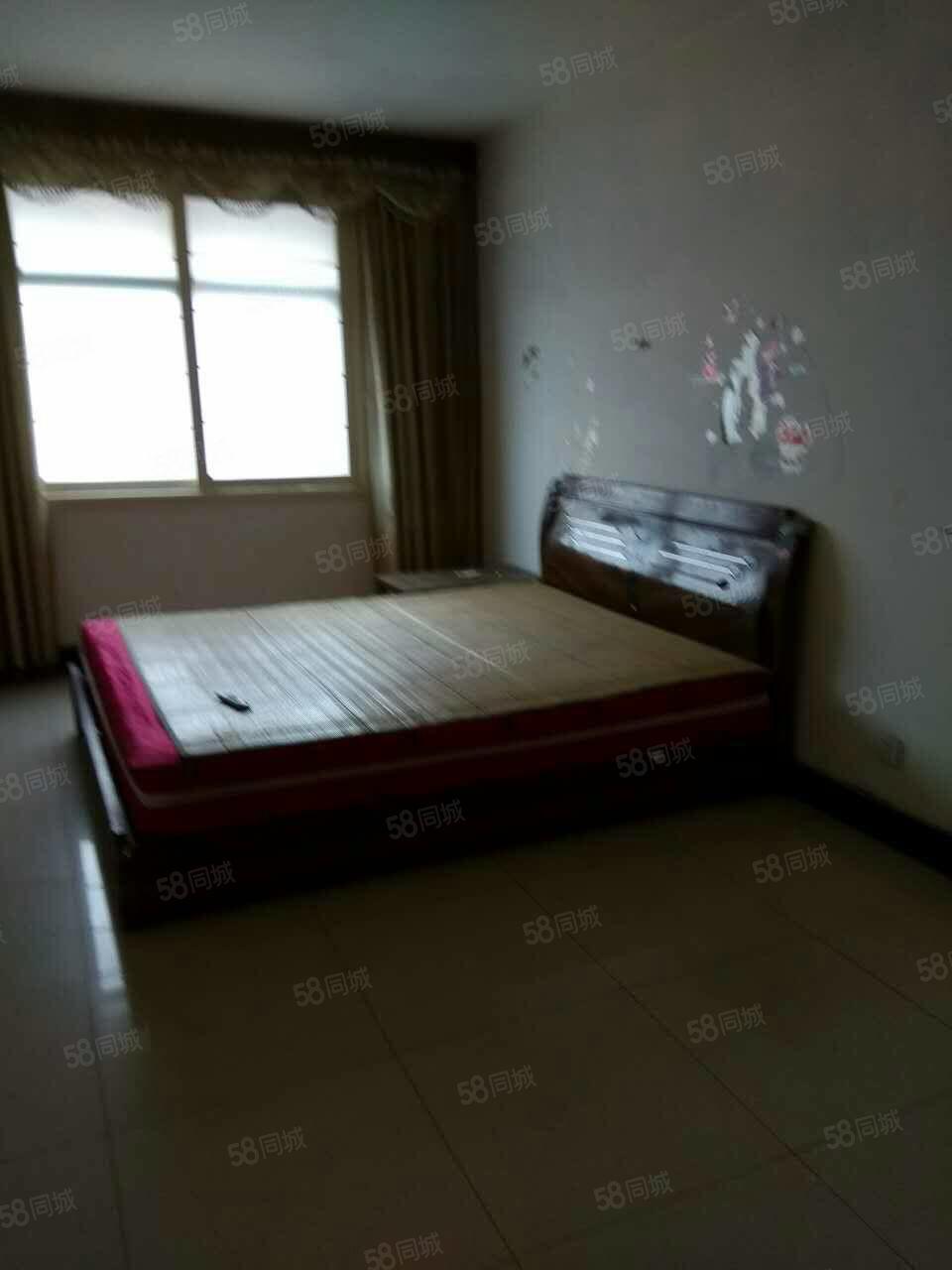 西大街陈州6楼二室一