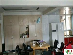 上江北眼科医院楼上,电梯精装三房双卫。户型方正房东诚心优发娱乐官网,