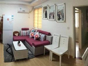 新东苑,成熟小区环境优美,阳光好,两室朝阳,欢迎约看房