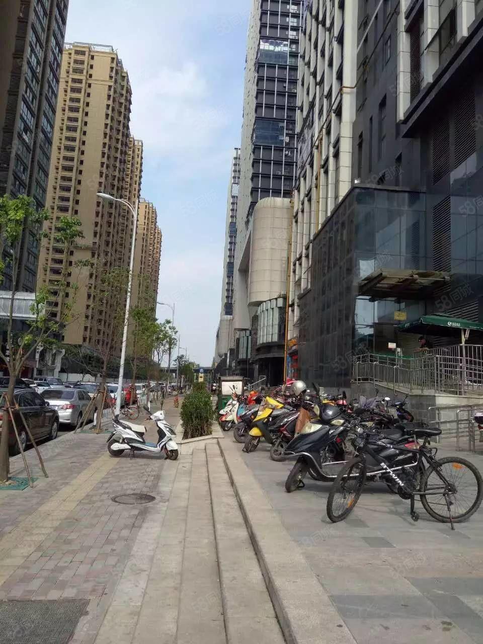 合肥南二环安粮城市广场开业了 万家吃货美食... -万家热线手机站