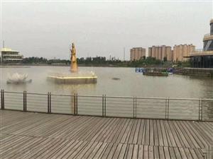 大丰大丰区南翔实验学校旁上城一号100平仅售50万