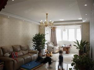 紫金城公寓12楼复式精装4室送车库勉税有证可贷款