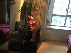 旭辉广场单身公寓1600,1800,2000,2200四套