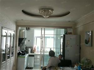 欧康B区房子采光好精装修学区房价格可商量