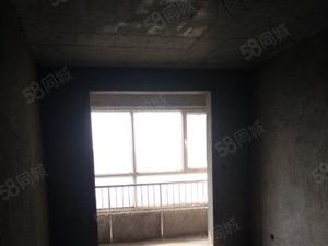 出售和平路和云中路十字路口北首付13万大红本两居室