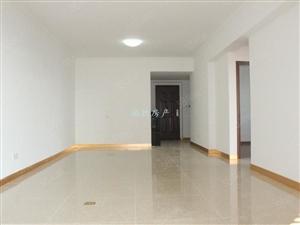 万达商圈天利仁和开发商轻装修2房适合办公户型采光好