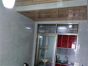 实验校旁小两室精装房出售大千房产单向收费