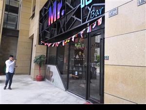 东湖臻悦沿街商铺10年返还总价百分之70东湖豪门对面