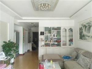 览山国际精装房出售两室两厅,纯毛坯房价格