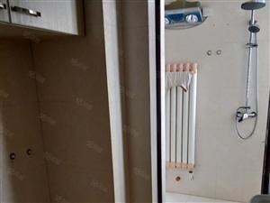 怡馨园2室100平21层精装修家具家电全真实图片
