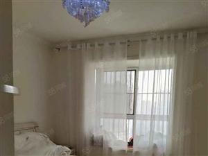 东城雅居精装三室,家电齐全。可随时看房